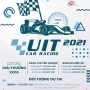 UIT CAR RACING 2021 - Ready for the race